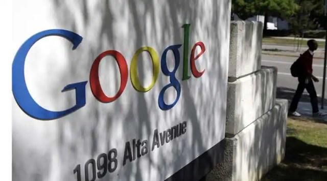 googlelogo 21 Google paga a quem encontrar falhas de segurança no Android image