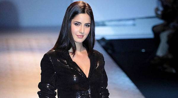 Katrina Kaif: I'm not doing 'Force 2' | The Indian Express