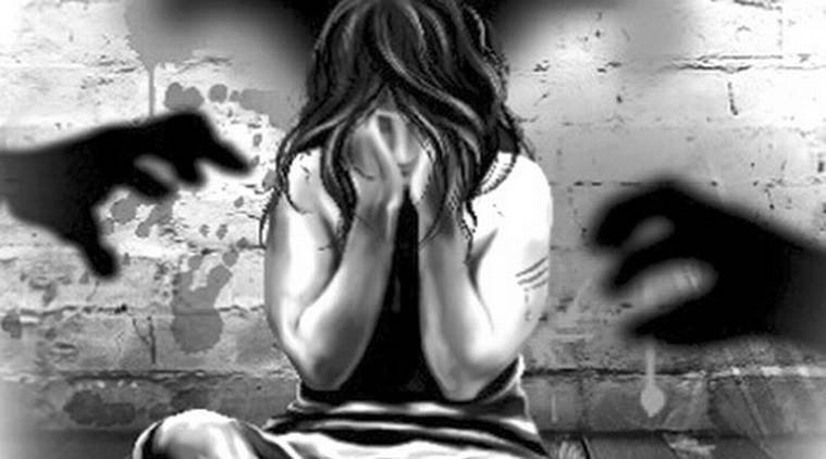 Image result for Self-styled godman booked for raping woman
