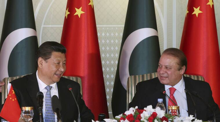 China Pakistan, China Pakistan Nuclear deal, Nuclear Suppliers Group. world news, International news,