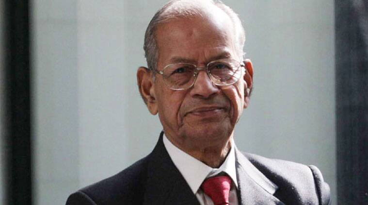 Sreedharan referred to a study conducted by a magazine which surveyed some 300 engineering colleges to conclude that only 29 per cent engineers are employable, while 30 per cent can be made employable after further studies, whereas 48 per cent are simply not employable.