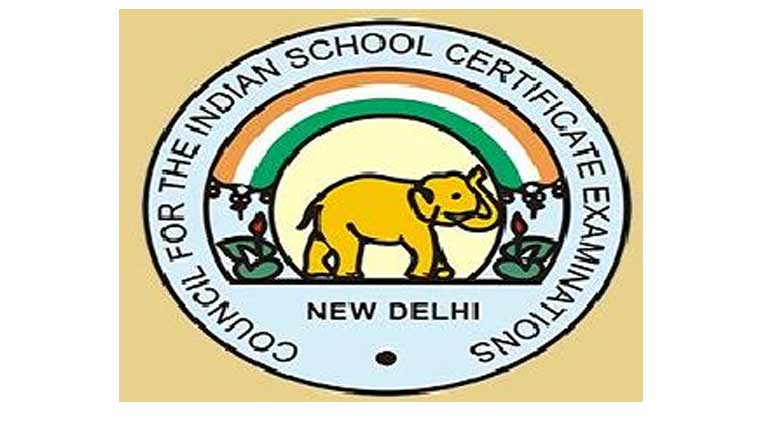 CISCE, CISCE new rules, CISCE rules, CISCE assessment system
