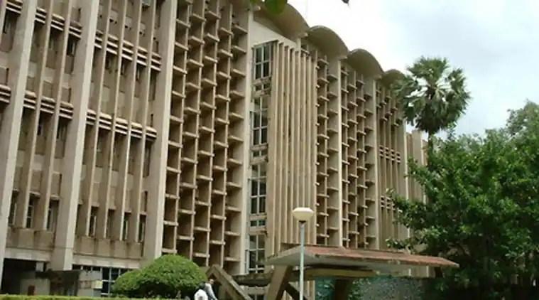 IISc, iit delhi, QS World University Rankings, top universities in world