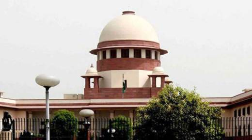 Yakub Memon, Yakub Memon hanging, Yakub Memon SC registrar resign, yakub death SC registrar resign, Anup Surendranath, Dr Anup Surendranath resign,  Supreme Court Supreme Court Anup Surendranath, yakub memon hanged, yakub hanged, yakub memon execution, Yakub memon hanging, Yakub Supreme Court, Yakub death sentence, Supreme Court Yakub, Yakub memon judgment, supreme court, president rejects mercy plea, mercy plea rejected, mercy plea, india news, indian express news