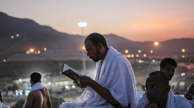 Image result for images for hajj