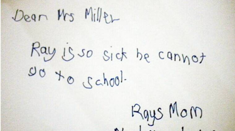 Funny Jokes Middle Schoolers