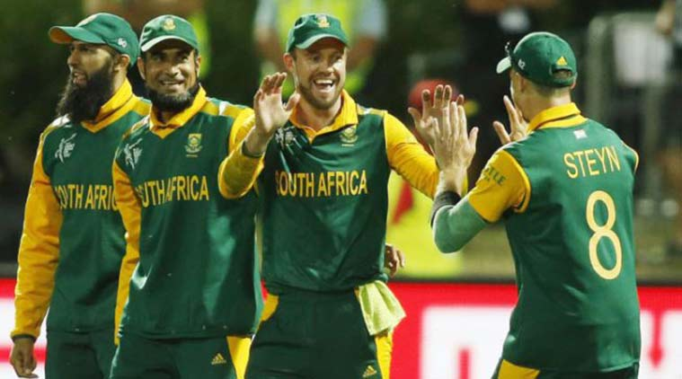 Image result for india south africa cricket