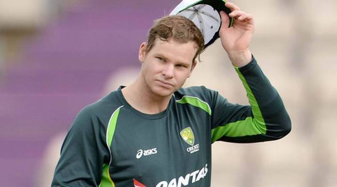 Image result for Steve Smith