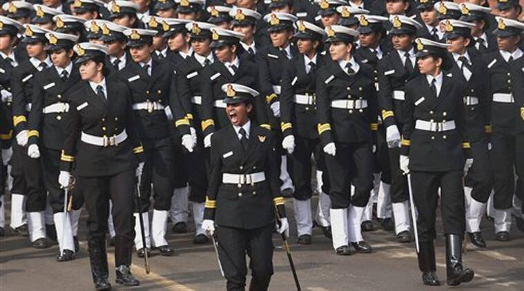 navy, navy women, navy women permanent commission, permanent commission navy women, indian navy, indian navy women, india news