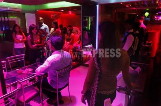 dance bar, dance bar in mumbai, dance bar reopen, dance bar reopen in mumbai, dance bar reopen in maharashtra, dance bar supreme court