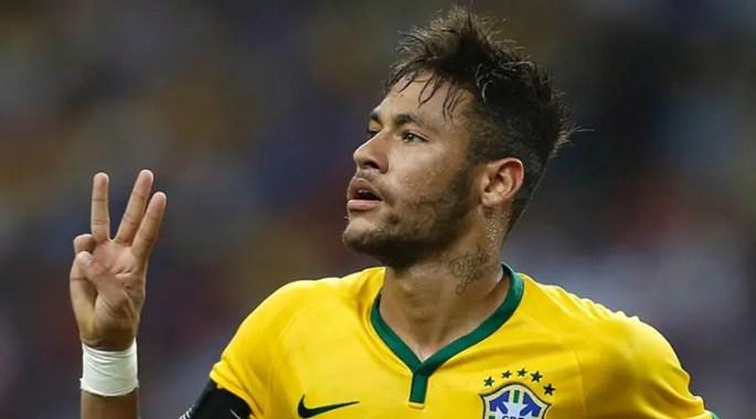 Neymar, Neymar Brazil, Brazil Neymar, Neymar Brazil football, Brazil World Cup, World Cup 2018 Brazil, Football News, Football