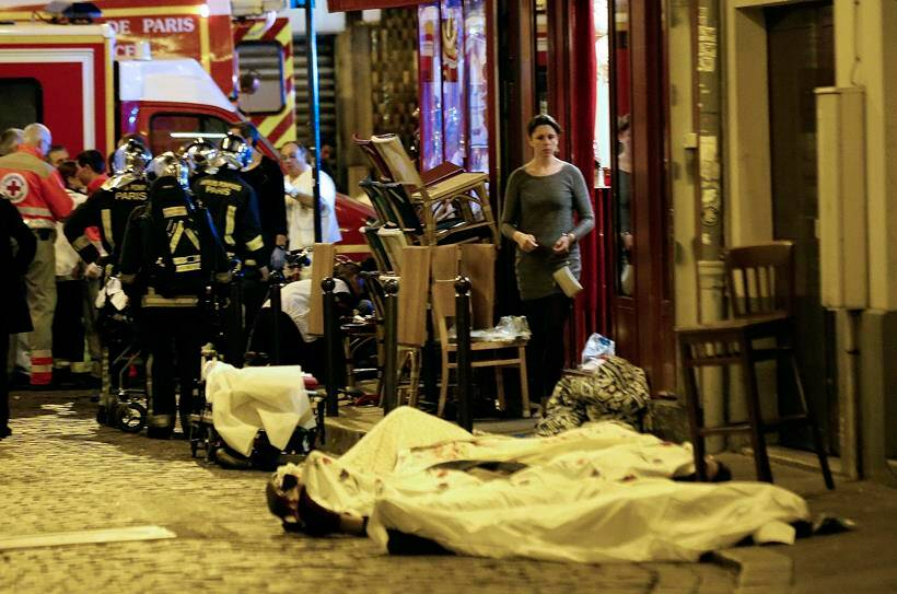 https://i1.wp.com/images.indianexpress.com/2015/11/france-paris-shooting_kuma-1.jpg