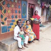 Bastar journalist in jail without chargesheet, family seekanswers
