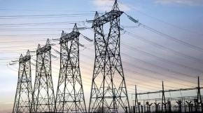 Image result for Power sector