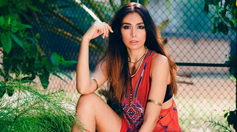 Image result for MONICA DOGRA