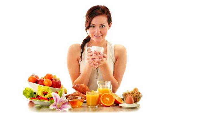 bridal diet plan for weight loss