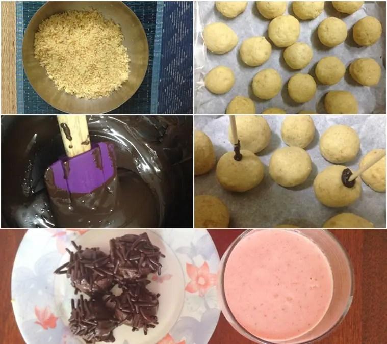 cake pops process1_759