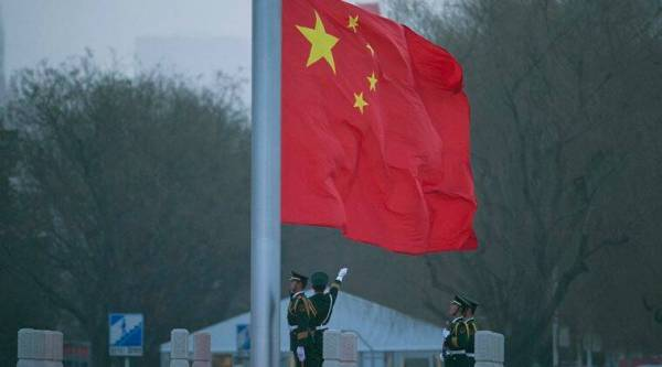 China stands firm on NPT for NSG membership, rebuts India ...