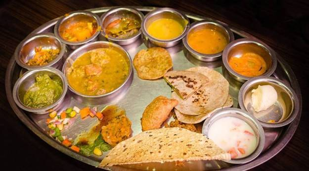 indian cuisine, food and wine news, lifestyle news, indian express news