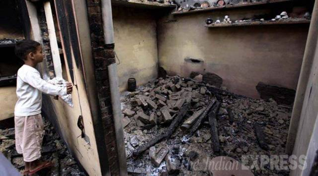muzaffarnagar-riots759