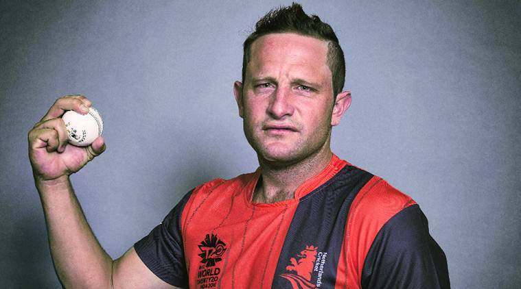 Live Cricket Score, live score cricket, cricket live score, Netherlands vs ireland live, live ned vs ire, ned vs ire live, live ned vs ire, world t20 live, world t20 2016 live, netherlands ireland live, ned vs ire t20 world cup 2016 live score, netherlands vs ireland world t20 live score, ned vs ire world t20 match live score, netherlands vs ireland t20 world cup live score, ireland netherlands world t20 live score, world t20 2016 netherlands ireland, netherlands ireland live streaming, live streaming