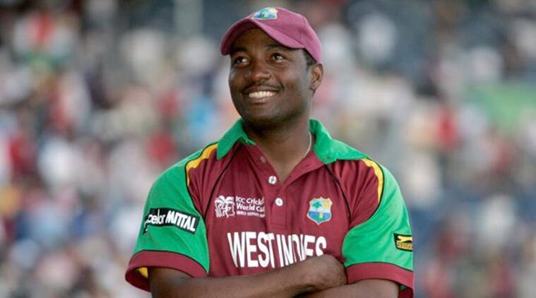 West Indies vs England, WI vs Eng, Eng vs WI, England West Indies, Brian Lara, Lara, sports news, sports, cricket news, Cricket