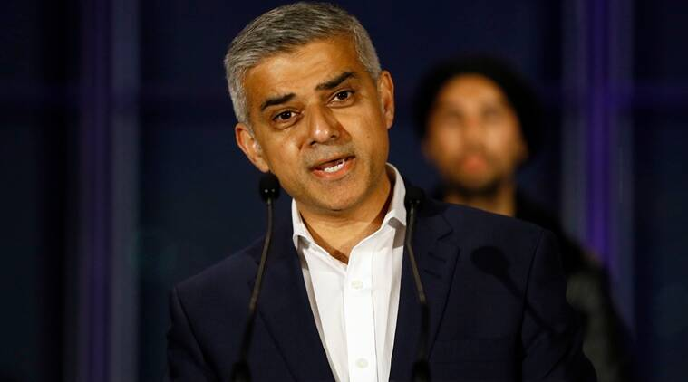 London Mayor, UK mayor, Britain Muslim mayor, Britain london Mayor, Muslim Mayor UK, Muslim mayor London, Muslim mayor United Kingdom, Pakistani bus driver son's UK mayor, Pakistani driver's son UK mayor, labour rule, Labour rule London, London Labour rule, UK latest news, world news