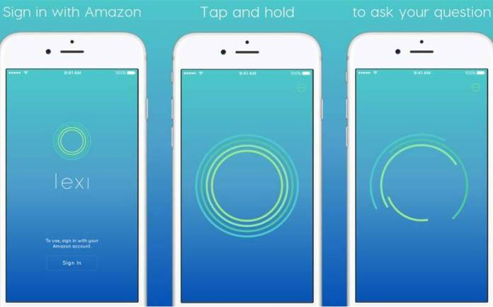 Image result for assistant Alexa