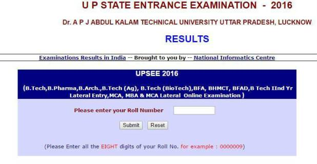 aktu.ac.in, upsee, comedk, uptu 2016 result, uptu result, UPSEE 2016, UPSEE Result 2016, UPSEE Result, UPSEE 2016 result, UPSEE 2016 result date, UPSEE 2016 scorecard, upsee 2016 rankcard, www.upsee.nic.in, www.aktu.ac.in