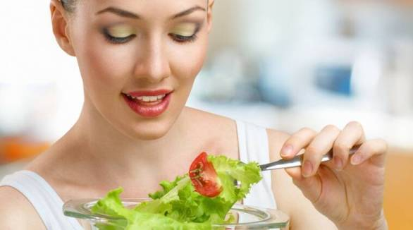 Image result for nutritious food eat