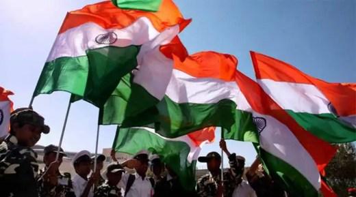 intolerance, india intolerance, india intolerance debate, intolerance in india, jnu, kanhaiya, jnu, kanhaiya kumar, india news, indian express