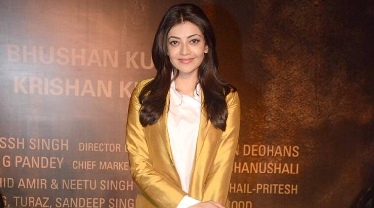 Tollywood Drug Scandal: Kajal Aggarwal's Manager Arrested