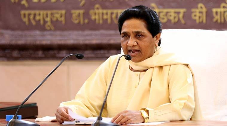 kairana, Mayawati, Kairana exodus, Hindu Exodus in UP, BJP says Hindu Exodus in UP, Rajaya Sabha poll results, UP exodus, BJP and SP, Corruption UP, SP corruption, Uttar Pradesh News, India News, latest news, National News