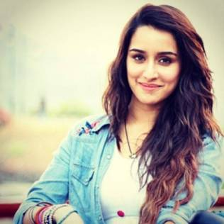 Image result for images of shraddha kapoor
