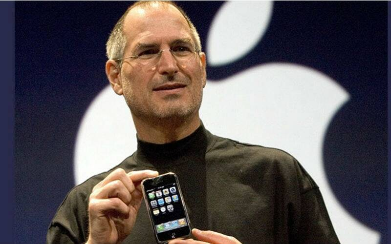 iPhone, Steve Jobs, Apple iPhone, Nancy Pelosi, Barack Obama, Federal research, US Government, GPS, smartphones, technology, technology news