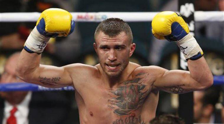 https://i1.wp.com/images.indianexpress.com/2016/06/vasyl-lomachenko_ap-m.jpg?w=1060