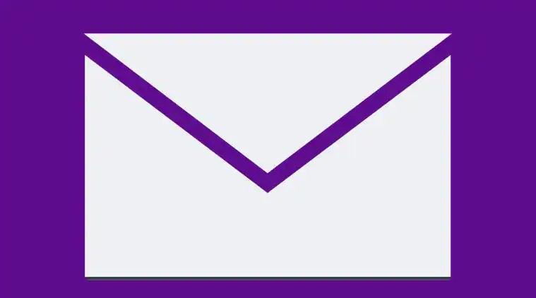 Yahoo. Yahoo Messenger, Yahoo revamp, Yahoo shutting Messenger, yahoo killing Messenger, Yahoo old Messenger, social media, technology, technology news