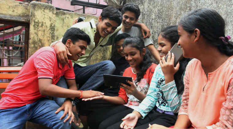 HBSE 10th result 2018, bseh, hbse. 10th result