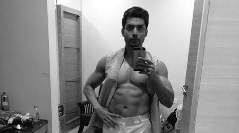 Gurmeet Choudhary to host action-based web series