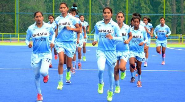 Rio 2016 Olympics a chance at liberation for Indian women ...