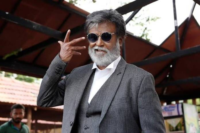 From Kabali to Sivaji: A look at Rajinikanth's different shades and  brilliant portrayals   Entertainment News,The Indian Express