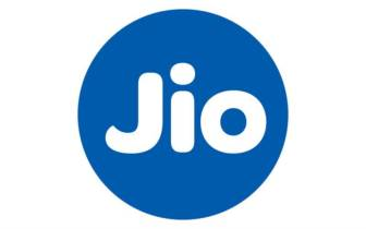 Image result for RJio
