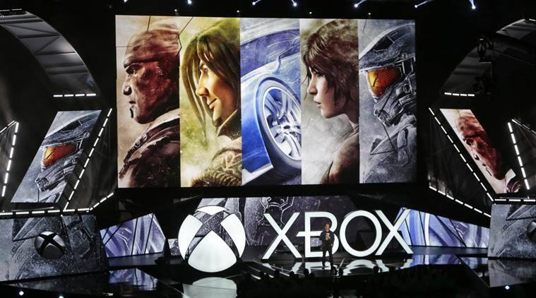 Xbox sale, Xbox summer sale, xbox, microsoft sale, xbox games sale, PC games sale, great deals on games, gaming console discounts, Technology, technology news