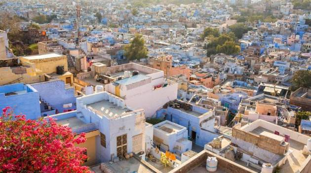 NCRB, NCRB data, NCRB report, 2015 NCRB report, unsafe cities for women, worst cities for women in india, jodhpur, delhi, delhi crime, gwalior, india news