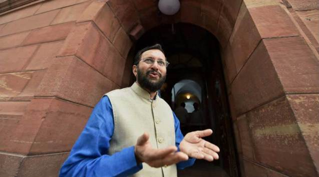 HRD, HRD ministry, prakash javadekar, IIT, IIT students, IIt teachers, IIT student teachers, IIT students teacher ratio, IIT phd, phd at IIT, IIT education, IIT admission, how to qualify iit, iit jee, ugc, v s oberoi, indian express, education