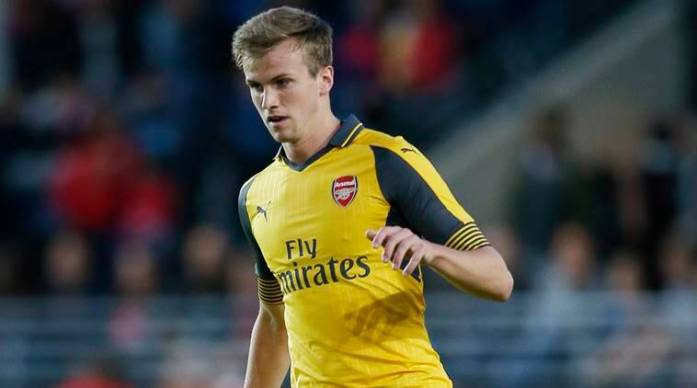 Image result for rob holding