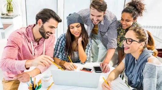 startups, startup job, startup work culture, career advice, MNC culture, shuttl, how to start career, first job, trainee job, job news, recruitment news