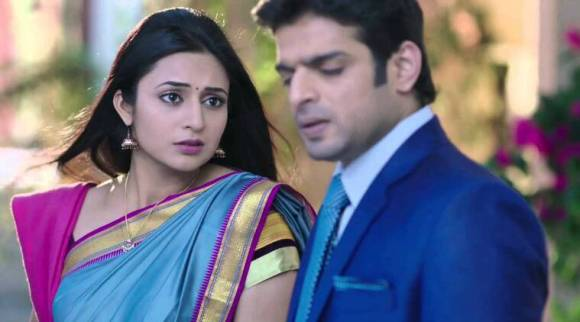 Yeh Hai Mohabbatein, Yeh Hai Mohabbatein 31st august 2016, Yeh Hai Mohabbatein 31st august 2016 episode,Yeh Hai Mohabbatein story, Divyanka Tripathi, Ishita, Karan Patel, Raman, Yeh Hai Mohabbatein updates, Yeh Hai Mohabbatein serial, Yeh Hai Mohabbatein latest updates, Entertainment