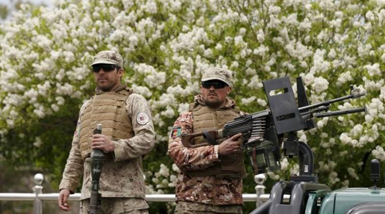Afghanistan, Pakistan, Terrorism in Afghansitan, terror attacks in Afghanistan, Afghanistan and Pakistan, Pakistan spocering terrorisn, Afghanistan foreign policy, Afghanistan foreign realtions, extremism in Paksitan, Afghanistan and Paksitan Foreign policy, international politics, international relations, Latest news, World news