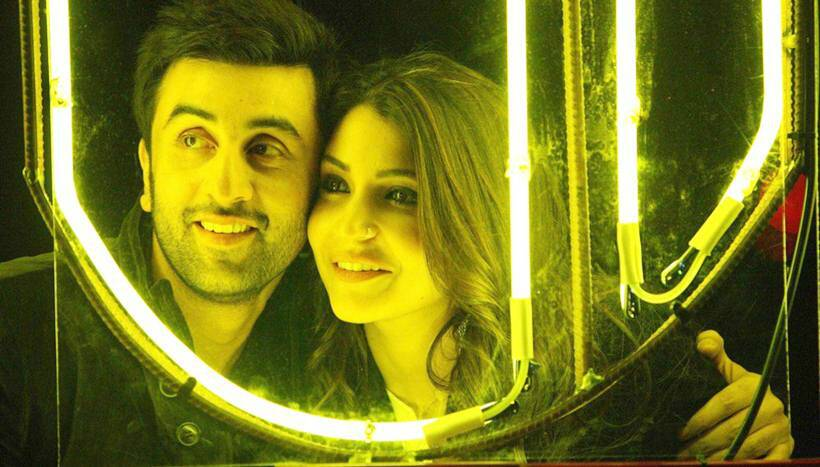 Ae Dil Hai Mushkil movie hindi dubbed hd torrent download
